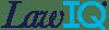 LawIQ-Logo-FullColor-RGB-1