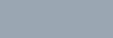 EQT Gray