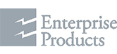 enterprise-products